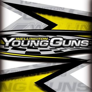 Wellington Young Guns