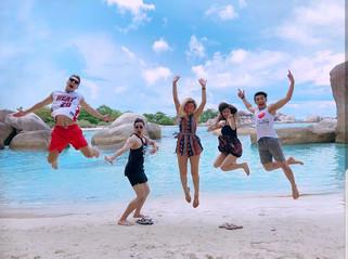 Belitung