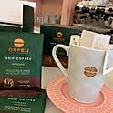 CAFÉ COADO ORFEU (DRIP COFFEE)