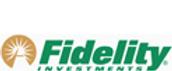 Fidelity Log in
