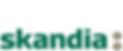 Skandia log in
