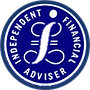 Independent fincial adviser