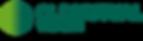 logo old mutual.png