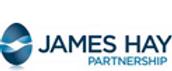 James Hay log in