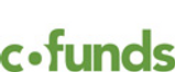Cofunds log in