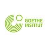 fill_200x200_bp1491222350_Logo-Goethe-In