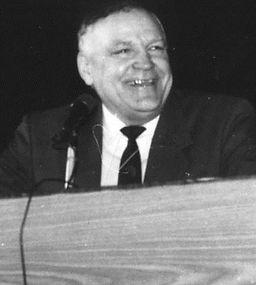 Александров М.М. ректор.jpg