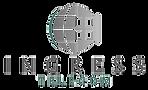 Telecom Logo.png