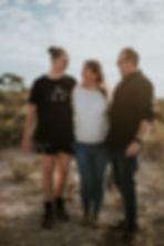 The_Kemp_Family19_184.jpg