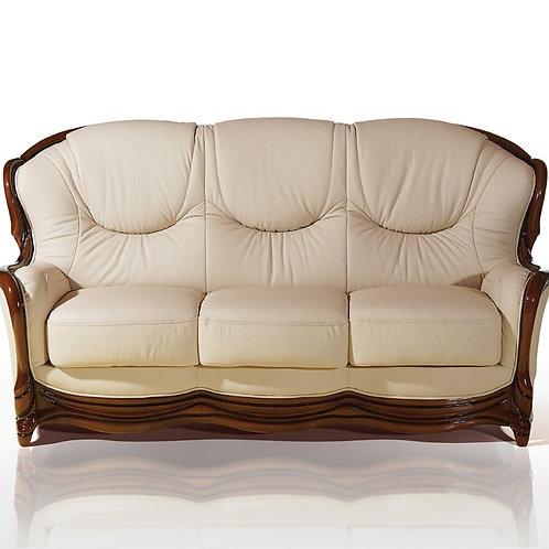 Сидней диван кровать