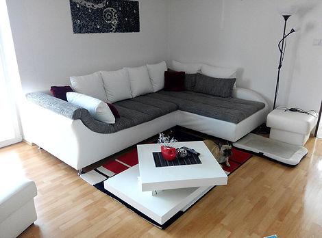 living-room-977416_1920.jpg