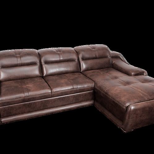 Комфорт-5 угловой диван