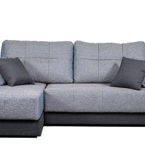 Комфорт-1 угловой диван кровать