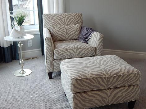 chair-902360_1920.jpg