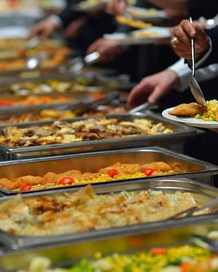 Buffet-Catering-Featured-Image-2.jpg
