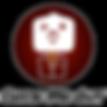CMO_FINAL_Logo_10-25-18_BlackOutline_Iso