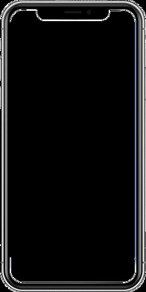 Kardder_iPhoneX_Frame_WEB.png