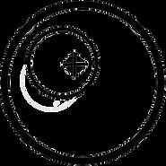 Kardder_Search_Symbol_WEB.png