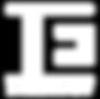 NEW_IE_Logo_AllBlack_1-31-19_Isolated.pn