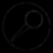 Kardder_Pin_Symbol.png