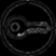 Kardder_Key_Symbol_WEB.png
