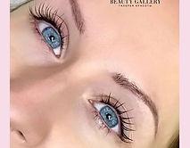 __#BeautyGallery #См