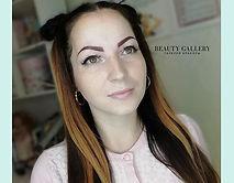 app5581020_-46196747__#BeautyGallery #См