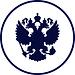 Типография смоленск 44 фз