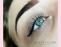 __#BeautyGallery #Смо