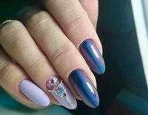 Ухоженные ногти — это не только красиво,