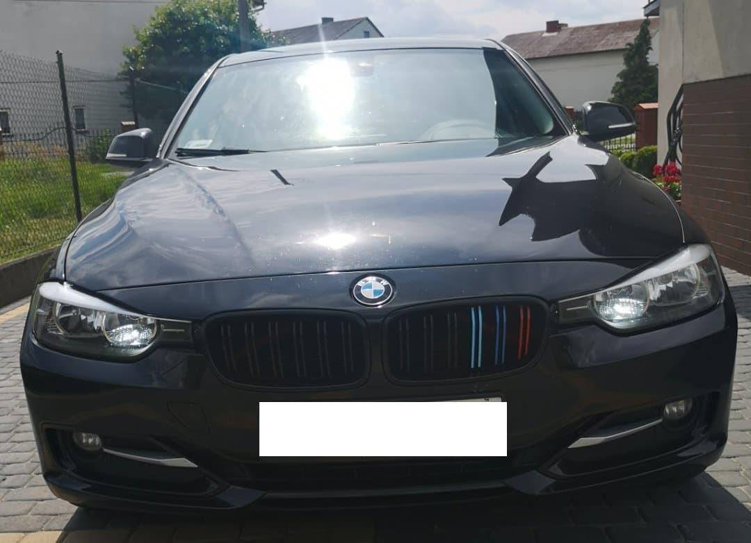 BMW 2.0D 136HP --> 371.6Nm/2692Rpm 170.8Hp/3911Rpm