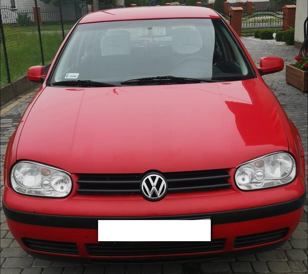 VW 1.9tdi 90hp -> 271.9Nm/2529Rpm 121.2Hp/4180Rpm
