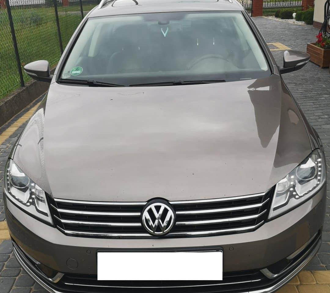 VW 1.6tdi 105HP -> 285.9Nm/2667Rpm 144.4Hp/4363Rpm