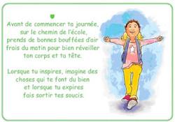 Graine d'amour2