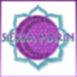 Sierra Marin Logo.jpg