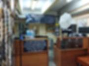 Фотосалон в Раменках на Миуринском прспекте