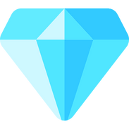 diamond-2.png