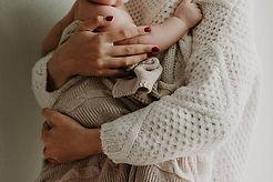 20,000+ Best Mom And Baby Postpartum Bel