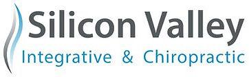 LogoSVIV2019.jpg