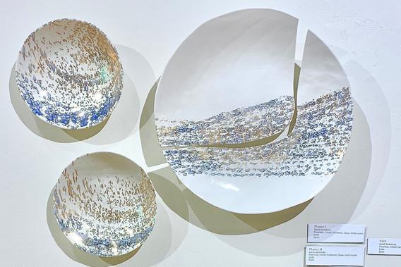 Trio Display