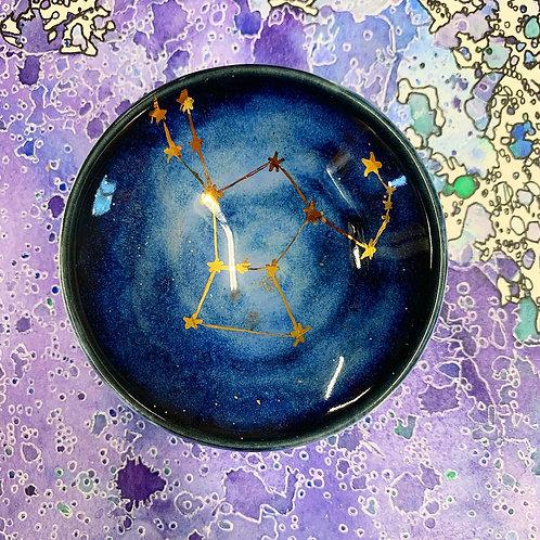 *Custom* Constellation Bowls
