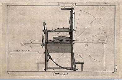 sick chair sketch.jpg