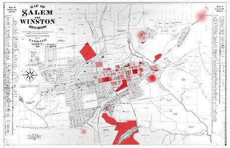 Hidden-Town-Composite-Map-768x496.jpg