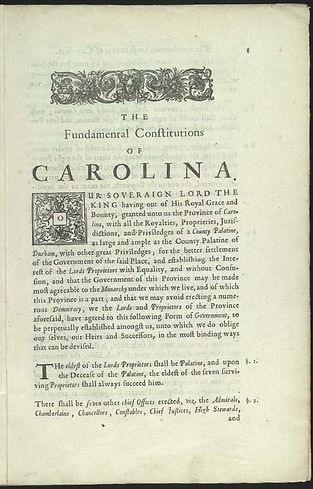 Fundamental_Constitutions_of_Carolina.jp