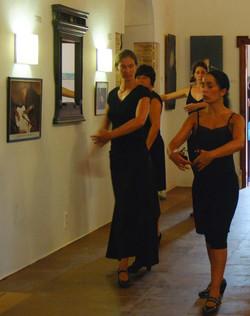 Dance Workshop.. (6)