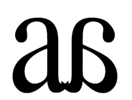 AA_Logo%20auf%20weiss_edited.png