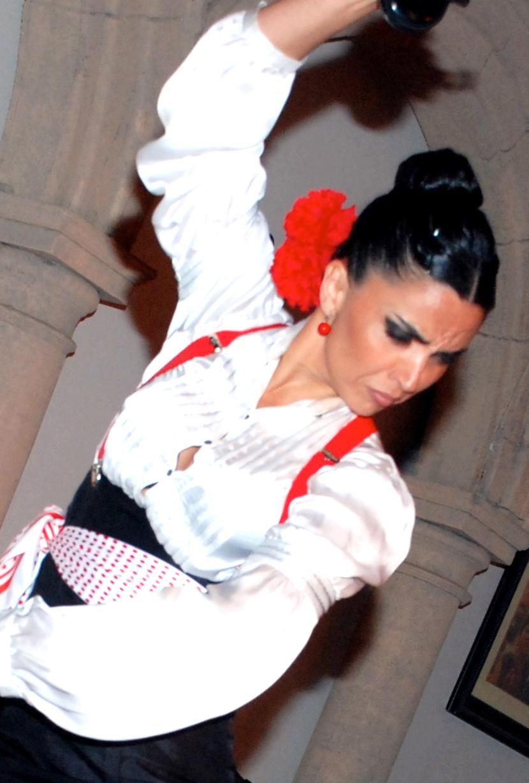 Ursula Moreno DSC_6818 prensa (1) - Версия 8