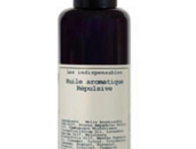 Aceite aromático Repelente, Hévéa, 100 ml