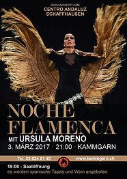 1_Kammgarn_Ursula Moreno_A4_web.jpg