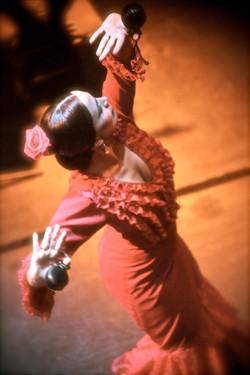 Ursula Moreno
